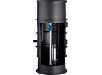 wilo-drainlift-ws-625