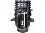 wilo-drainlift-ws-900