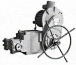 electroprivod-ng