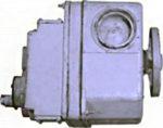 electroprivody-nm