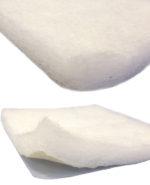 k-fonik-fiber