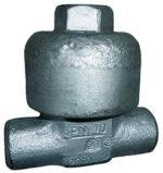 kondensatootvodchik-45s13nzh