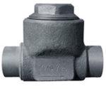 kondensatootvodchik-45s15nzh
