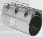 straub-clamp-nbr-es-300_