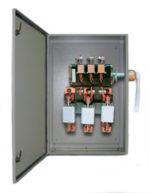 yaschik-upravleniya-electrodvigatelem-rusm_8000-jpg